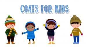 coats+for+kids